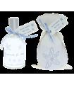 Eau de Toilette J'Entends La Mer Lothantique - Boutique Sauvage - magasin parfum hérault