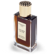 eau de Parfum Patchouli tendre soupir Mademoiselle Wood - Magasin parfum hérault - cadeau noël