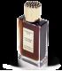 Parfum Patchouli Mademoiselle Wood - Magasin parfum hérault - Parfum femme