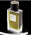 Eau de Parfum Femme Soleil et Merveilles - Lady Wood