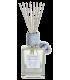 Bâtons à parfum Givre Blanc - Amélie et Mélanie