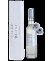 Parfum D'Ambiance Givre Blanc - Amelie et Mélanie