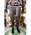 Pantalon Homme Sable Imperial - Boutique Sauvage