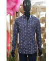 Chemise Valentino Homme - Boutique