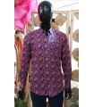 Chemise Luciano Homme - Boutique