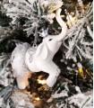 Sujet Elephant Tutu - Décoration Noël