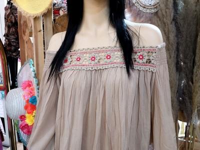 Tienda de Moda Mujer : Chic, Bohemia, Boho Chic, Bohemian Style.